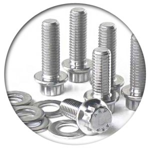 Lockwell-screws